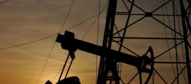 Perspectivas en torno al precio del petróleo crudo