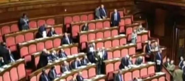 Riforma scuola in Senato, Renzi in difficoltà?