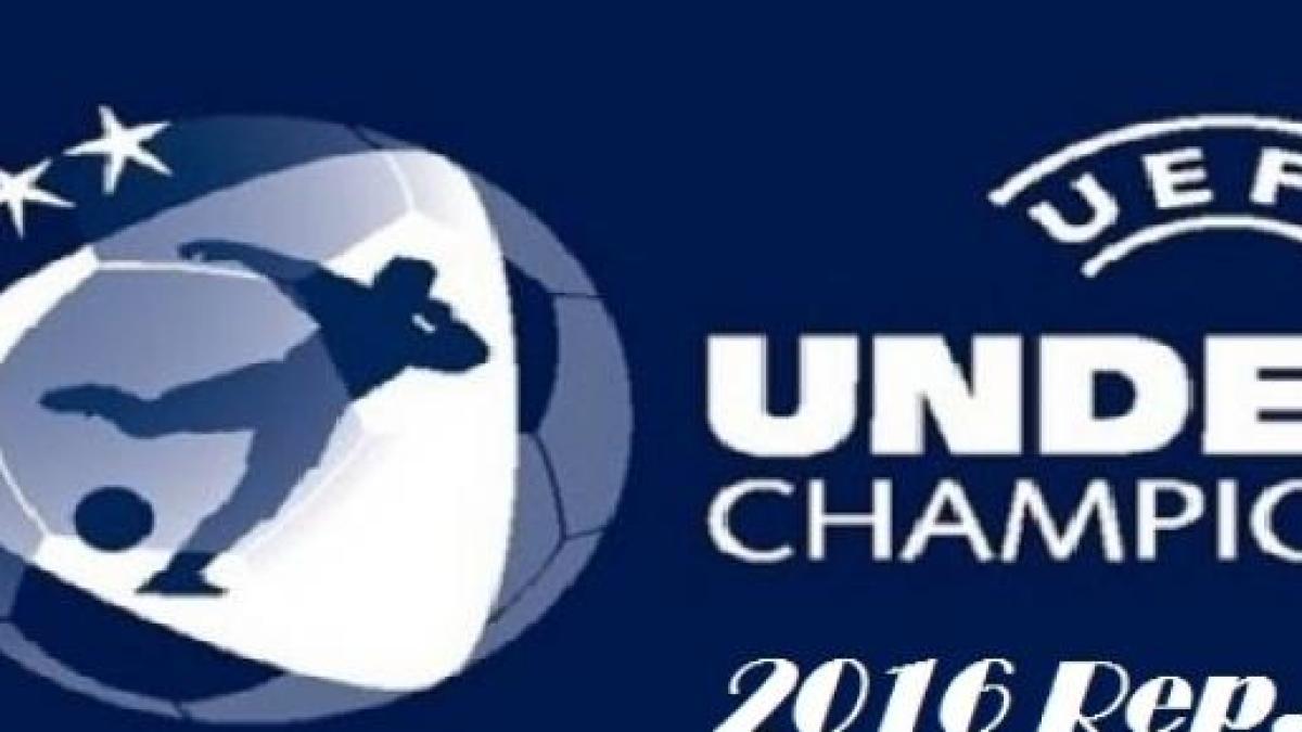 Calendario U21.Calendario Europei Under 21 2015 Italia Svezia In Tv La