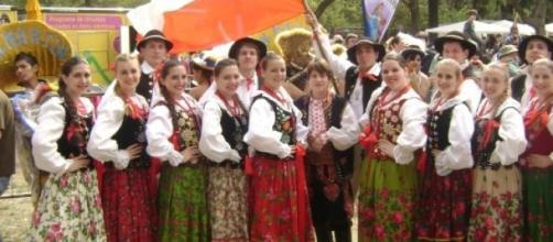 8 de junio: Día del Colono Polaco