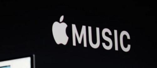 Apple Music, nuevo servicio de música en streaming