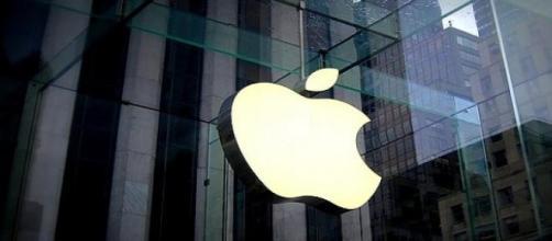 Apple promete trazer novidades na WWDC