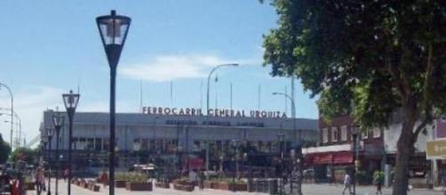 Chacarita estará entre los barrios más afectados