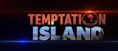 Ecco le prime 2 coppie 'nip' di Temptation Island