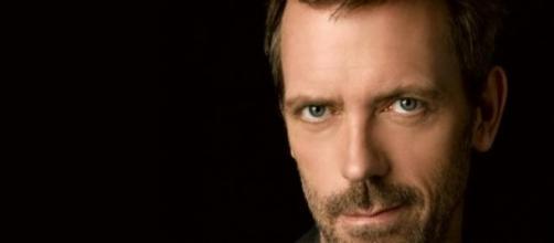 Hugh Laurie, de médico a traficante