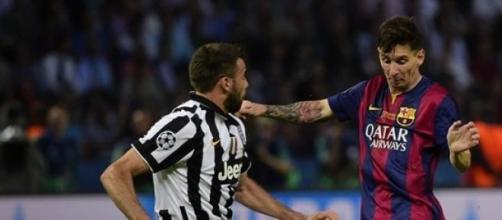 Messi con esta copa, ya lleva ganadas 25 trofeos.