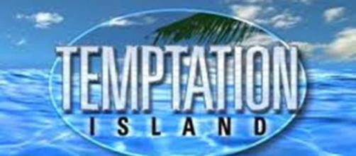 News Temptation Island 2.