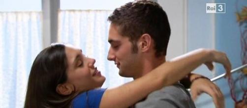Niko non dimentica Manuela, tornano insieme?