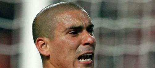 Super Maxi renovou com o Benfica