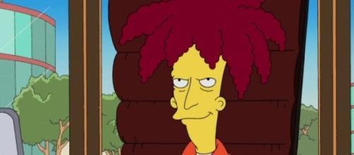 Telespalla Bob, episodio 13, stagione 25