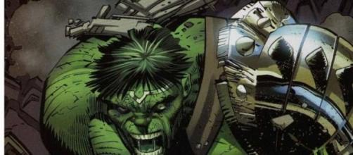 Universo Marvel: ¿Se confirma la fase 4?