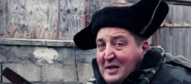Adam Kraśko oszukał wszystkich: nie jest rolnikiem
