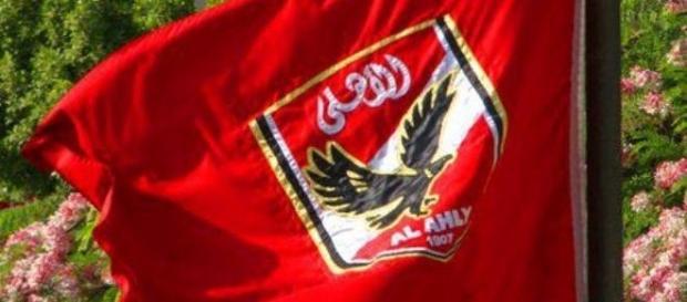Al-Ahly de Egipto es el Rey de Copas mundial.