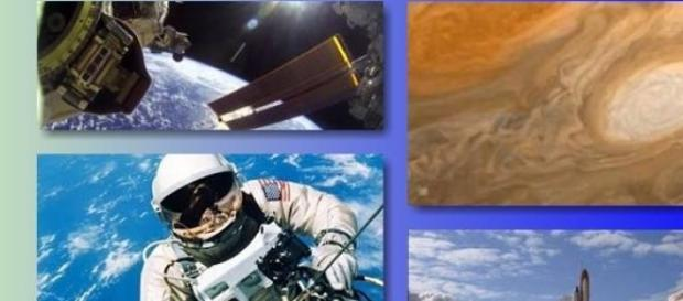 Alieni, ipotesi ed esplorazione spaziale