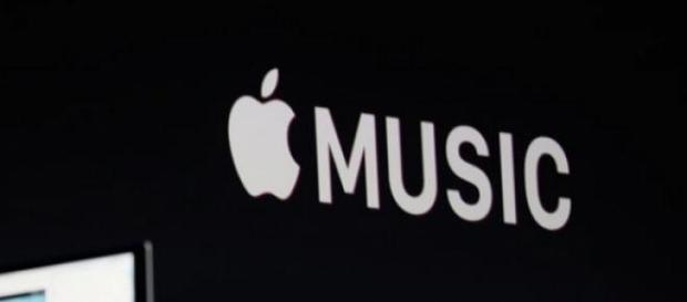 Apple Music, nuevo servicio de música en streaming
