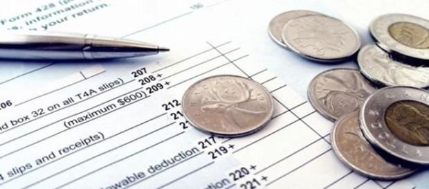 Calcolo Imu e Tasi 2015, conteggi e aliquote