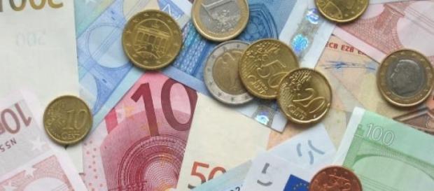 Decreto rimborso pensioni: svolta arretrati?