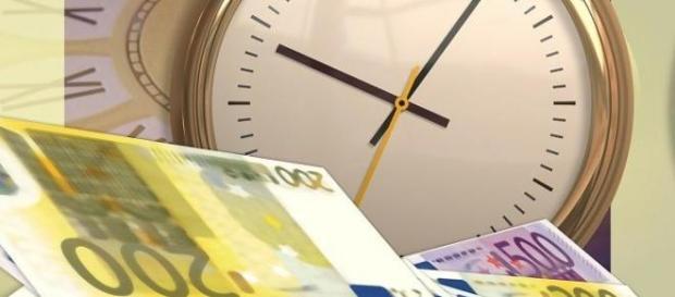 Equitalia rateizzazione-bis con Milleproroghe