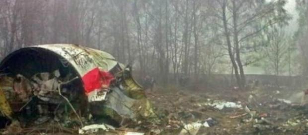 Katastrofa smoleńska: PG pyta rosyjskich śledczych