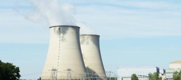 La importancia de Argentina en la energía nuclear