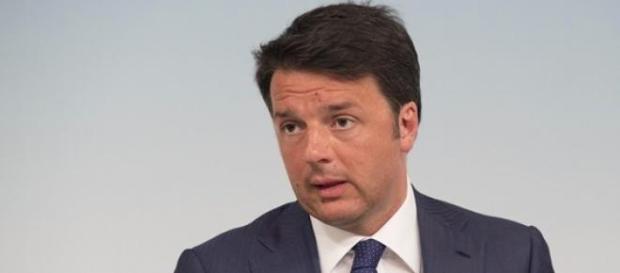 """La Riforma """"Buona Scuola"""" di Matteo Renzi"""