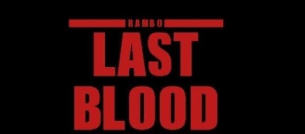 La ultima película de Rambo