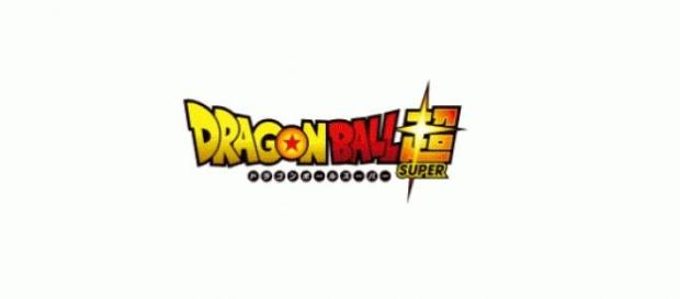 Logo de Fuji Tv para Dragon Ball Super