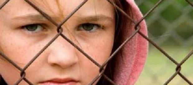 Polska edukacja zamyka młodego człowieka
