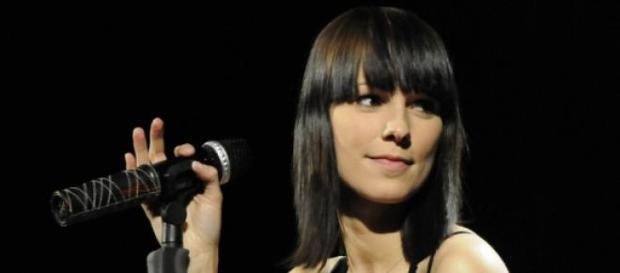 Songs von Christina Stürmer - neu interpretiert