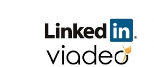 Viadeo/LinkedIn (webmarketing-com.com)