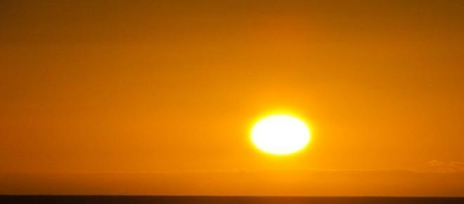 Maria Durán afirma ser a legítima proprietária do Sol