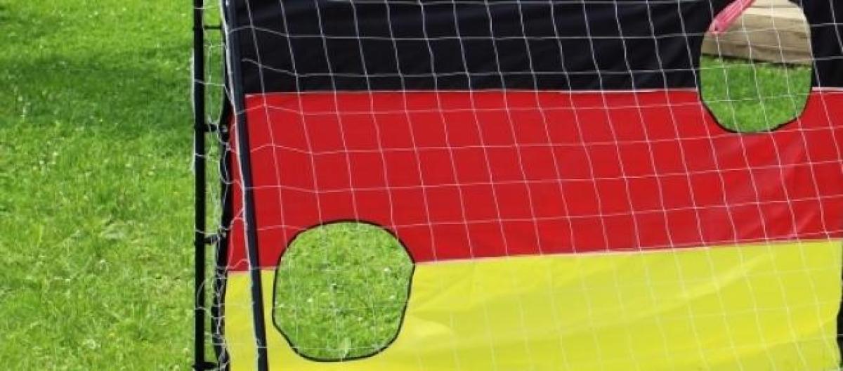 Dfb Pokal 201516 Auslosung Der Ersten Hauptrunde Am 10615 Live