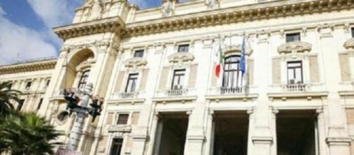 DDL Scuola notizie, presidi si ribellano: il Miur