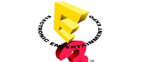 La E3 comenzará el próximo 16 de junio