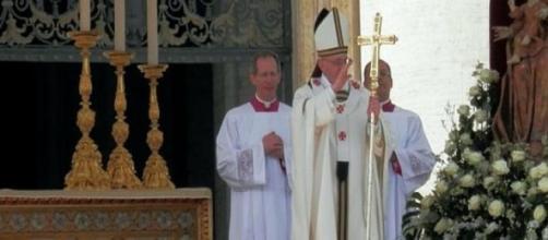 Le Pape ouvrira-t-il l'Eglise aux homosexuels ?
