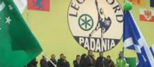 Maroni: basta migranti in Lombardia