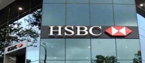 O BANCO HSBC VAI SAIR DO BRASIL