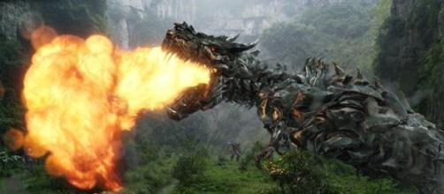 Transformers might be expanded with 12 movies