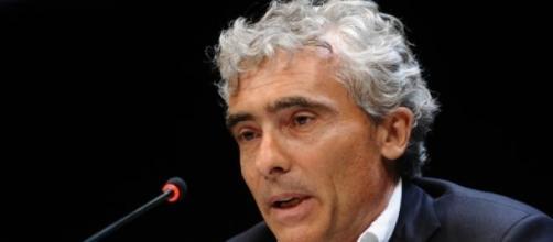 Ultime news Riforma Pensioni: Renzi e Boeri