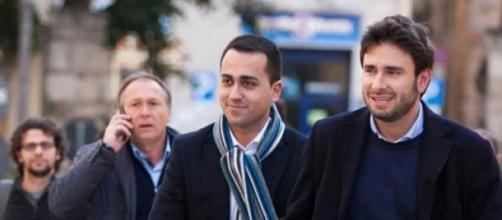 Ultimi sondaggi politici, boom M5S a Roma