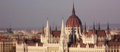 Uma das vagas é para a Hungria