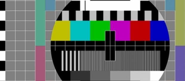 """Abonament RTV podatek od """"luksusu"""""""