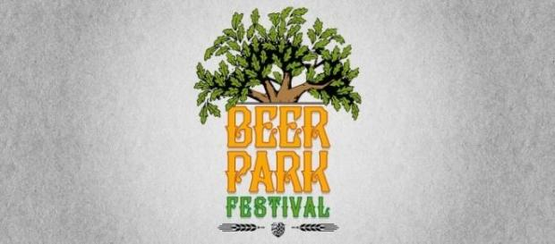 Beer Park Festival alla Valle dell'Aniene.