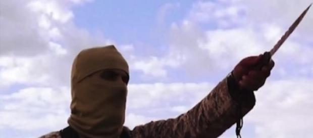 Daech continue ses exécutions