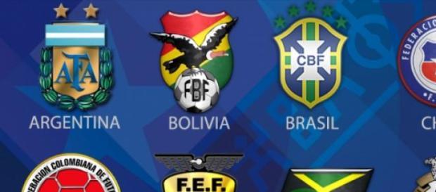 Doce selecciones tras una Copa