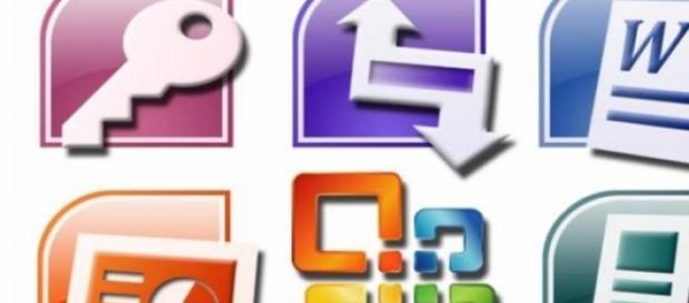 Imagen ilustrativa de herramientas informáticas