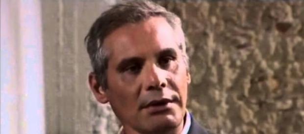 Nuno Melo morreu aos 55 anos
