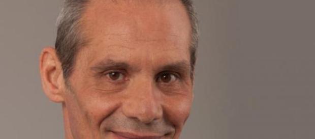 O ator Nuno Melo faleceu a 9 de junho