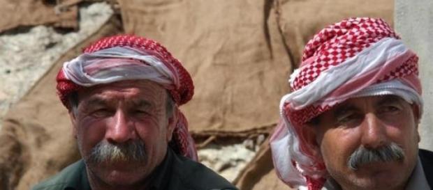 Orrore Isis, la violenza contro gli Yazidi