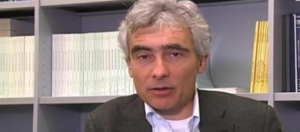 Riforma pensioni, proposte Boeri: pro e contro